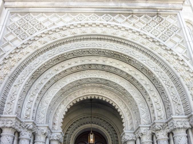 masonic-temple