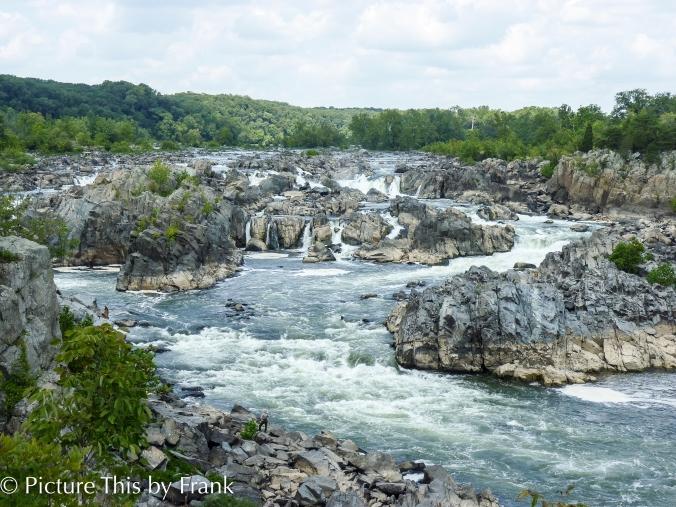 great-falls-national-park